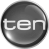 Channel_Ten_logo